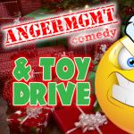 Anger Management Comedy: Sean McBride