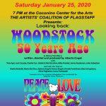 Looking Back: Woodstock 50 Years Ago. A film by Alberto Engeli