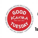 Good Karma Tuesday: High Country Humane