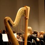 NAU Orchestra Concert