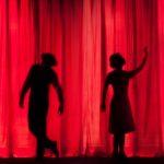 One Act Festival 2019 - NAU Theatre