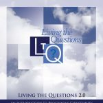 """Adult Study: Living the Questions """"Thinking Theologically"""""""
