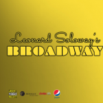Downtown Brew 'N View: Leonard Soloway's Braodway