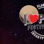 I Heart Pluto Festival: Pluto Discovery Day