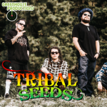 Greenhouse Productions presents: Tribal Seeds with Expanders