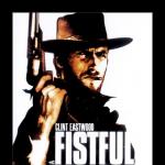 A Fistful of Dollars. A Film at NAU