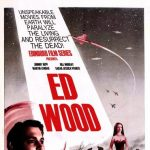 NAU Spring 2020 Film Series Presents: Ed Wood