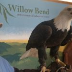 Annual Eagle Event Celebration