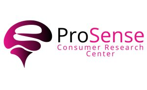 Consumer Research Opportunity - Heart Health Study