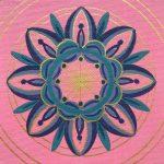 Create Your Own Mandala Workshop