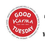 Good Karma Tuesday: Red Feather Development Group