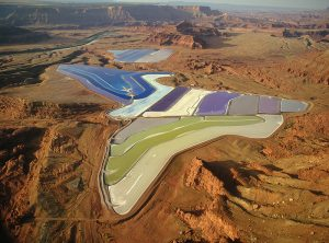 Use, Mis-use and Restoration on the Colorado Plateau