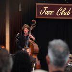 **CANCELED**NAU Big Band Jazz Concert