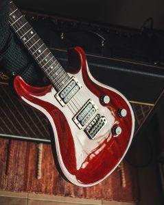 Breakdown: A Tom Petty Tribute