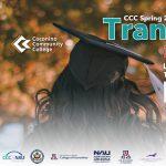 CCC Transfer Fair
