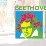 "Beethoven ""Virtual"" 5K Race"