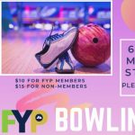 FYP Bowling Mixer