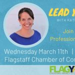 FYP Professional Development Event: Lead your Leader