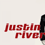 Big Pine Comedy Festival Presents: Justin Rivera