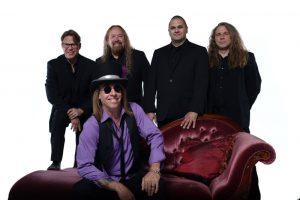 Breakdown: Tom Petty Tribute