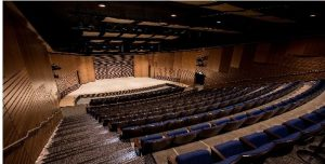 School of Music Student Artist Series at NAU - LIVESTREAM ONLY