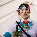 **Postponed** Hopi Festival