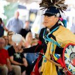 **Postponed** Navajo Festival