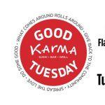 Good Karma Tuesday: Flagstaff Mountain Film Festival