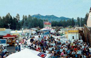 Flagstaff Summerfest