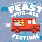 Feast-Fur-All Food Truck Festival
