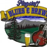 8th Annual Flagstaff Blues and Brews Festival