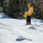 4th Annual Boze Bump Bash at Snowbowl