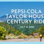 ** Canceled**Taylor House Bike Ride