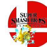 Super Smash Bros Ultimate Spring Tournament