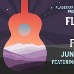 **Canceled** Flagstaff Folk Festival