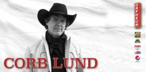 ***NEW DATE*** Corb Lund in Concert
