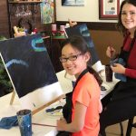 Creative Kids Summer Camp - Week 2 (Ages 9-13 years old)
