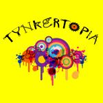 Tynkertopia's Online STEAM Challenges