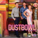 ** POSTPONED**A Live Concert With: Dustbowl Revival