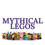 Mythical Legos