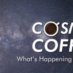 Streaming | Cosmic Coffee, Cup No. 15 | What's Happening on Mars Hill?