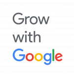 Grow with Google: Use YouTube to Grow Your Business
