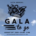 Gala To Go