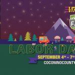 2020 Virtual Coconino County Fair