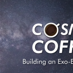 Streaming   Cosmic Coffee, Cup No. 22   Building an Exo-Earth Hunter