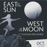 EAST OF THE SUN, WEST OF THE MOON Livestreamed Performance