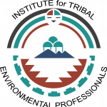 Institute for Tribal Environmental Professionals (...