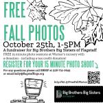 Free Fall Photos