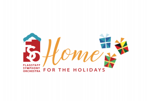 FSO Presents Home for the Holidays