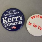 Native American Voting Rights in Arizona and Beyond